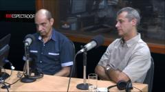 Tabaré Vázquez presentó la Comisión por Verdad y Justicia