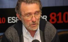 Florit relativizó denuncias sobre pérdidas por licitación en el transporte de escolares para discapacitados