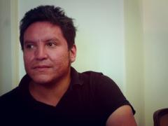 La marcha a un mes de la muerte del fiscal Nisman