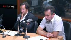 Organismos internacionales respaldan obras de infraestructura en Uruguay