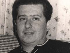 Homenaje a Aldo Perrini