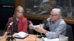 Tabaré Vázquez emitió un decreto que modifica varios artículos del proyecto de ley de institucionalización del Fondes