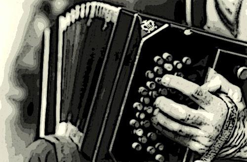Tango, diversidad y cultura II