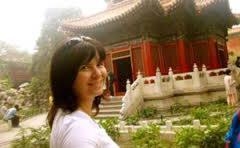 La cultura china frente a la muerte