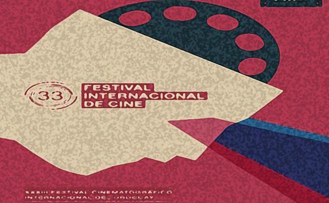 33er Festival de Cinemateca