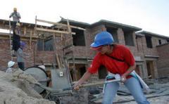 Las ventas de vivienda nueva en Montevideo cayeron un 8%