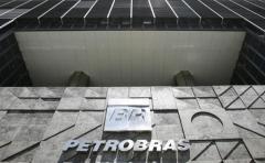 Banco chino financia a Petrobras para hacer frente a crisis