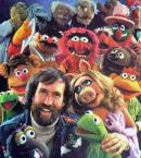 El regreso de los Muppets
