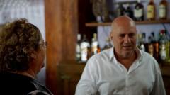 """Botinelli: """"Sería un hecho político importante si Novick gana en la Concertación"""""""
