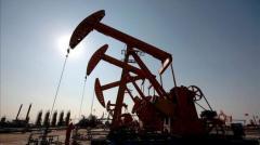Industria petrolera latinoamericana se arma de prudencia