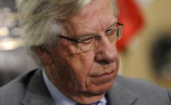 """Astori: """"El déficit fiscal y la inflación son las principales preocupaciones"""""""