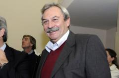 Pintos hará auditorías internas y externas si gana en Paysandú