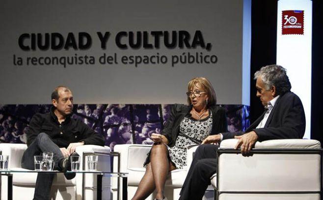 La ciudad como garante de igualdad e inclusión social