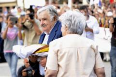 Presencia de Mujica incide; podría no revertir la ventaja de Martínez