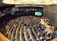 El largo camino hacia el juicio político de Rousseff
