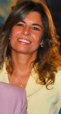 Peña pidió exención de impuestos para Lavalleja