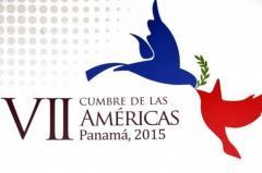 """""""El gran ganador geopolítico de la Cumbre de las Américas fue Cuba"""""""
