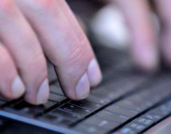 Interpol alerta de posibles estafas a través de correo electrónico