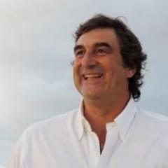 """Botana sobre elecciones en Cerro Largo: """"No somos botín electoral de nadie�"""