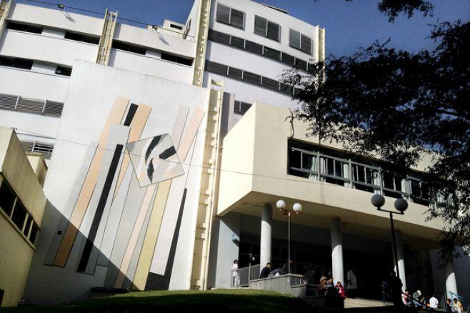 Enfermeros del Pereira Rossel reclaman 50 % más de personal