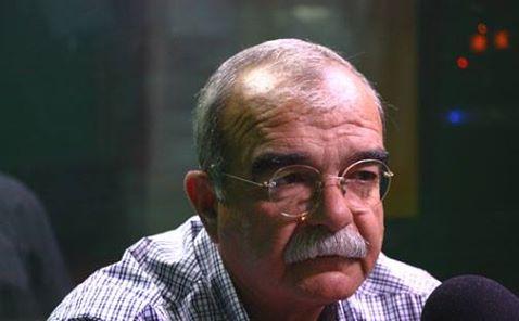José Carlos Araújo: repaso histórico y militar de la Batalla de las Piedras