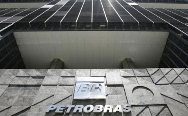 Justicia brasileña imputa a cuatro exdiputados por caso Petrobras