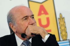 """Alonso: """"El fútbol es una herramienta de manejo de los gobiernos que además deja dinero"""""""
