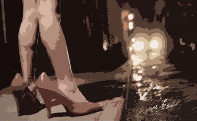 foto de prostitutas niñas prostitutas