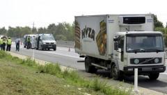 Austria horrorizada por muertes de inmigrantes