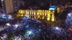 Las elecciones tucumanas pueden llegar a la Justicia