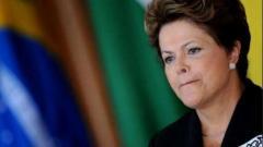 Gobierno de Brasil envía presupuesto con déficit primario