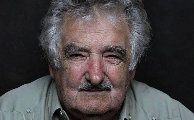 El documental del ser humano con el testimonio de Mujica