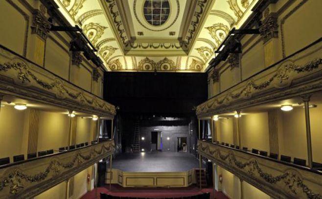 Espectáculo gratuito homenajea a grandes actores uruguayos