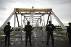 La crisis entre Venezuela y Colombia se utiliza con fines electorales según periodista