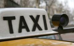 Tras nuevas detenciones: paro de taxis, movilizaciones y UTU sin clases