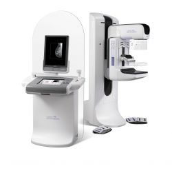 Termografía, una alternativa a la mamografía