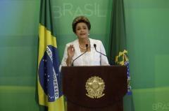 """""""Las cosas están más confusas que nunca� en Brasil según periodista"""
