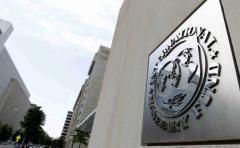 FMI proyecta un crecimiento de 2,5 % para Uruguay en 2015