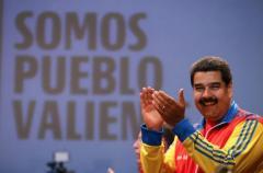 Reclama Human Rights Watch verificación internacional en comicios venezolanos