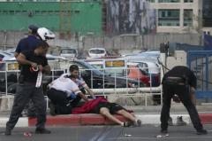 Gobierno uruguayo condena ataques a israelíes