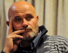 Unión Ferroviaria denunció a presidente de AFE