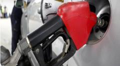Piden rebaja en el precio de los combustibles de entre 2% y 3%