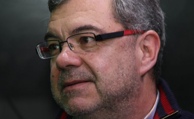Cuesta Duarte advierte aumento de oligopolio en el comercio nacional