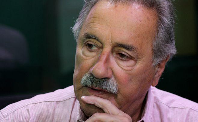 El destino de José Mujica analizado por Jorge Lanzaro