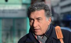 Interna del Frente Amplio se tensa tras polémica de la Liga Federal