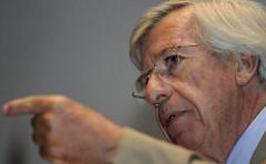Uruguay emitió bono global por un monto de US$ 1.700 millones