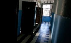 Investigan como posible suicidio muerte de menor en hogar del Inau
