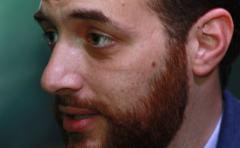 """Amado: """"Nunca fue objetivo publicar una lista de ricos"""" uruguayos"""