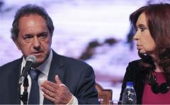 La política exterior de Scioli será totalmente distinta a la de Cristina según politóloga
