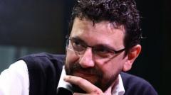 Renunció Juan Pedro Mir, director nacional de Educación